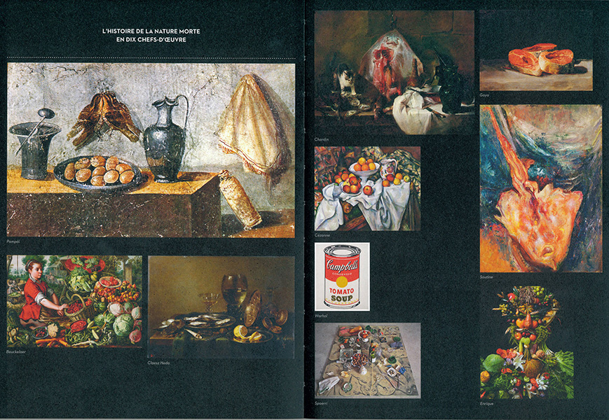 Klaus_Enrique_History_of_Still_Life_in_Ten_Masterpieces